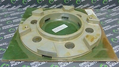 NEW Kingsbury 120543KTA01 Thrust Bearing Cage