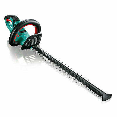 Bosch AHS 55-20 LI 18v Cordless Hedge Trimmer 550mm No Batteries