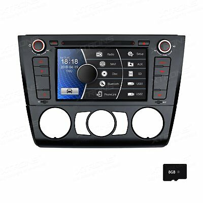7 HD Dual CANbus GPS Navi Car DVD dual model xdvd700 stereo wire harness dual model xdvd8181, dual dual model xdvd700 wire harness at nearapp.co