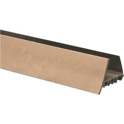 Thermwell Products Co. 3' Blk Door Sweep UDB77 Unit: EACH