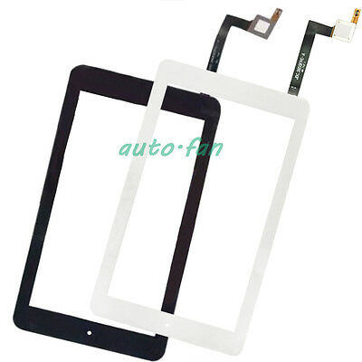 Touch Screen Glass OEM Compatible with Alcatel One Touch POP 7 P310A P310X Specs