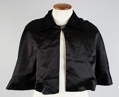"""James Brown-Cape Stage Worn by the Back Up Singers""""The Bittersweets""""- Provenance"""