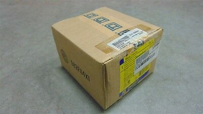 Factory Sealed Square D 8903LO30V02 3 Pole Lighting Contactor