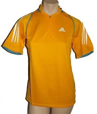 adidas MITTenium Polo Shirt Tischtennis Tennis Tabletennis