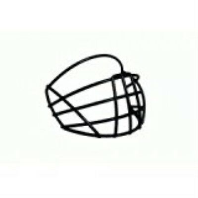 Franklin Sports Youth Helmet Face Guard