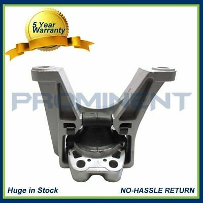 Right Motor Mount For Auto 2005 2006 2007 2008 2009 2010 2011 Ford Focus 2.0L