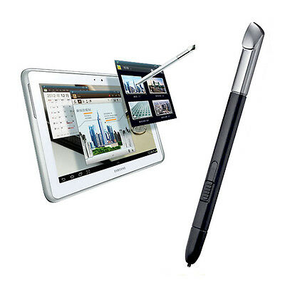 2017 Replacement Touch Stylus Pen For Samsung Galaxy Note 10.1 N8000