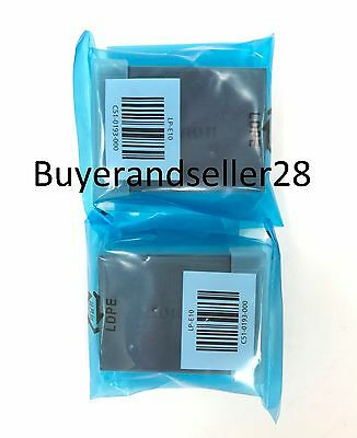 X2 New Genuine Canon Rebel Camera Battery Pack LP-E10 Fits T3/T5/T6/T7
