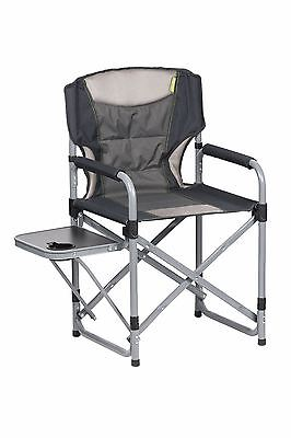 Kampa The Chairman Folding Camping Chair