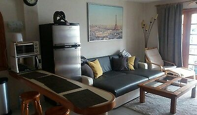 Lovely Tenerife holiday apartment from 13th June