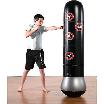 Punching Bags Training Equipment Amp Supplies Boxing