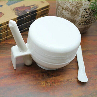 Hot Manual Multifunctional  1 Set Grinder Tools For Fruit Babies Food Machine