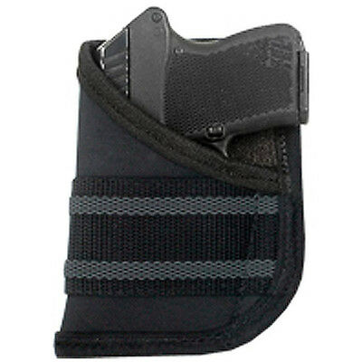 TAURUS G3 INSIDE THE PANTS HOLSTER BY ACE CASE USA MADE