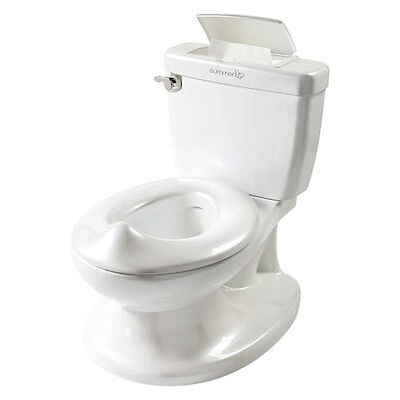 Summer Infant My Size Potty - NEW