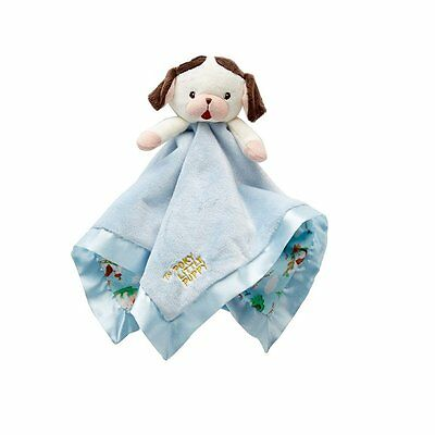Little Golden Books Poky Little Puppy Comforter - NEW