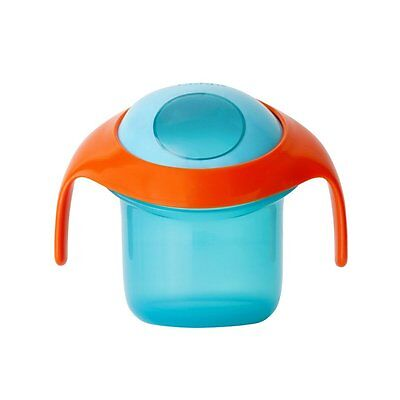 Boon Nosh Snack Container - NEW