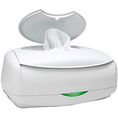 Prince Lionheart Ultimate Wipes Warmer - NEW