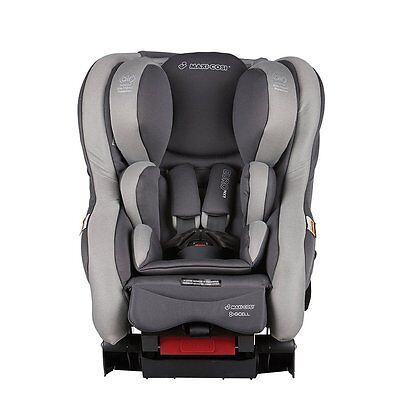 Maxi-Cosi A4 Euro NXT Convertible Car Seat - Dolce - NEW