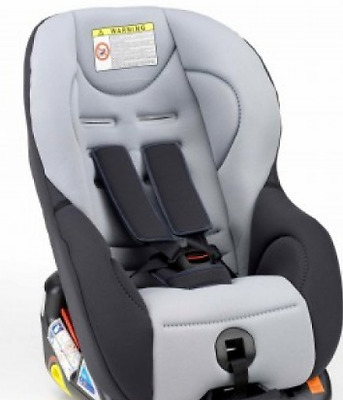 NEW AUDI  FAIR G0/1 S 18KG CHILD BABY SEAT  4g0019900 50%OFF