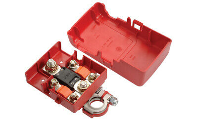 PROJECTA Battery Terminal Fused Positive BT950-P1