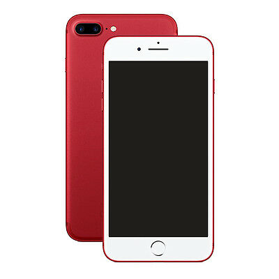 Dummy Display Phone for i7 4.7 inch  i7 Plus 5.5 inch Toy Phone Fake i7 Red