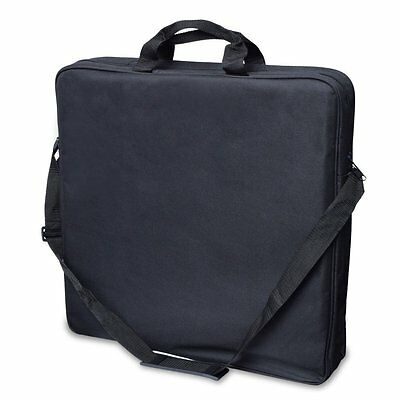 Studio Portable Carry Bag Case for 18'' / 46cm Photo Video Ring Light