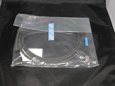 Keyence CB-A2 Head Controller Cable NEW 2M