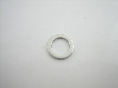 Gasket M10 fitting for ABM / Spiegler Hydraulics Cable