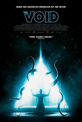 The Void Movie Art Silk Poster Wall Decor Photo Print 13x20 32x48inch J066