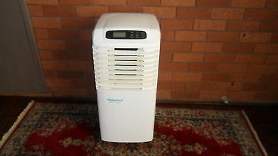 Hotpoint Portable Air Conditioner 1000-W Sydney South