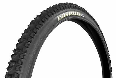 Maxxis High Roller 26x2.35 St Mountain Bike Bicycle Cycling Wire Tyre