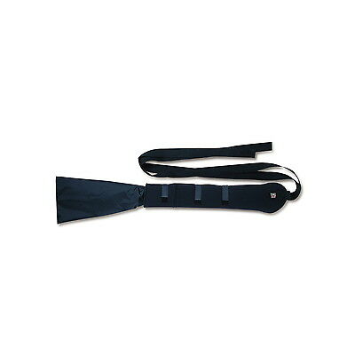 Cottage Craft Neoprene Tail Guard with Bag