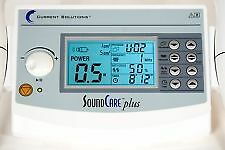 US Pro 2000 1MHz Ultrasonic Therapeutic Professional Series Portable Ultras