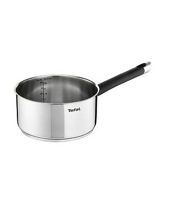 EMOTION Casserole 18 cm tous feux dont induction