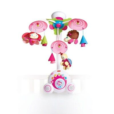 Mobile Princesse Tiny Love Neuf Emballe Pret A Offrir