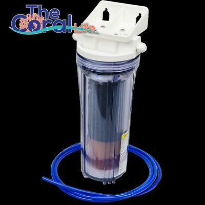 Spectrapure Silicabuster Single Stage Di Add-On Kit - D-Ci-10