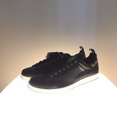 new product aa248 32a97 NEW! NIB! NWT! JAM HOME MADE x KAZUKI KURAISHI: ADIDAS ObyO STAN SMITH (SZ  9.5)