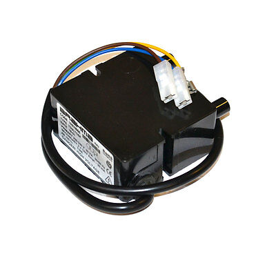 Replacement Transformer Mirage (15910666) for Munters/Sial Heater - 20330010