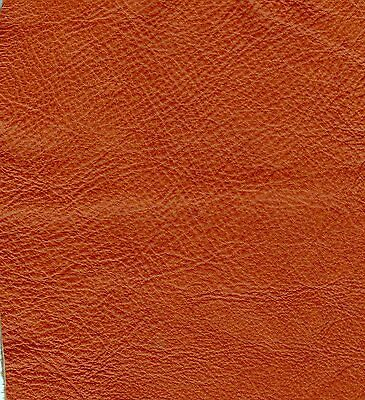 30 sq ft (surface area) Paloma rodeo tan part Leather Hide /skin for Upholstery