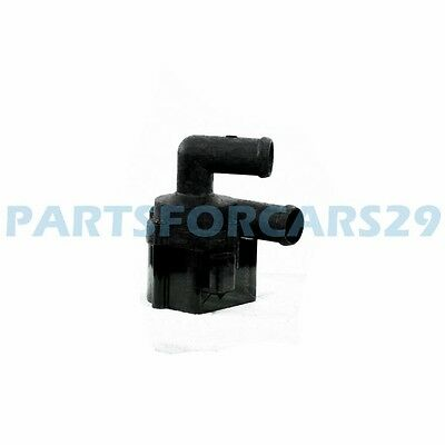 BRAND NEW Auxiliary Water Pump fits Audi VW 5N0965561A