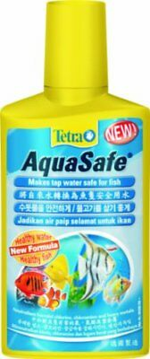 Tetra Aquasafe - 250ml