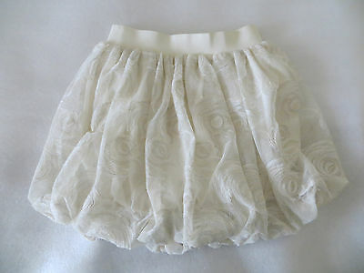 Girls  The Children's Place   Skirt ~ Size  14  ~Used~