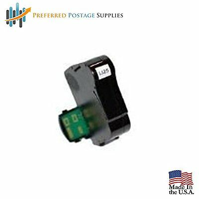 Ink Cartridge for IJ25 Plus 3300028D + FREE 1 Pack of 300 Meter Tapes