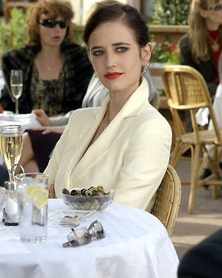 Eva Green Movie Photo [S273175] Size Choice