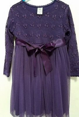 Girls Clothing Set Outfit 2pc- Top + Skirt Fashion Size 3 Toddler Kids - BNWT