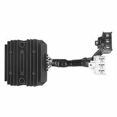 21180 VOLTAGE REGULATOR HONDA 125 SH Scoopy i 05-08