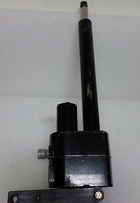 Linear Actuator Warner DL24-05B5-12; 24vdc