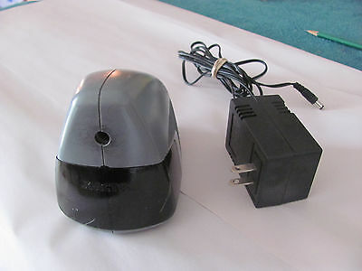 X-acto Elmer's Products Model 1950X Electric Pencil Sharpener