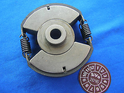 Centrifugal Clutch Suitable For Wacker BS62Y 65Y BS600 BH23 24 System SUCO