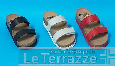 Dr Scholl Lusaka cushion slippers clogs shoes